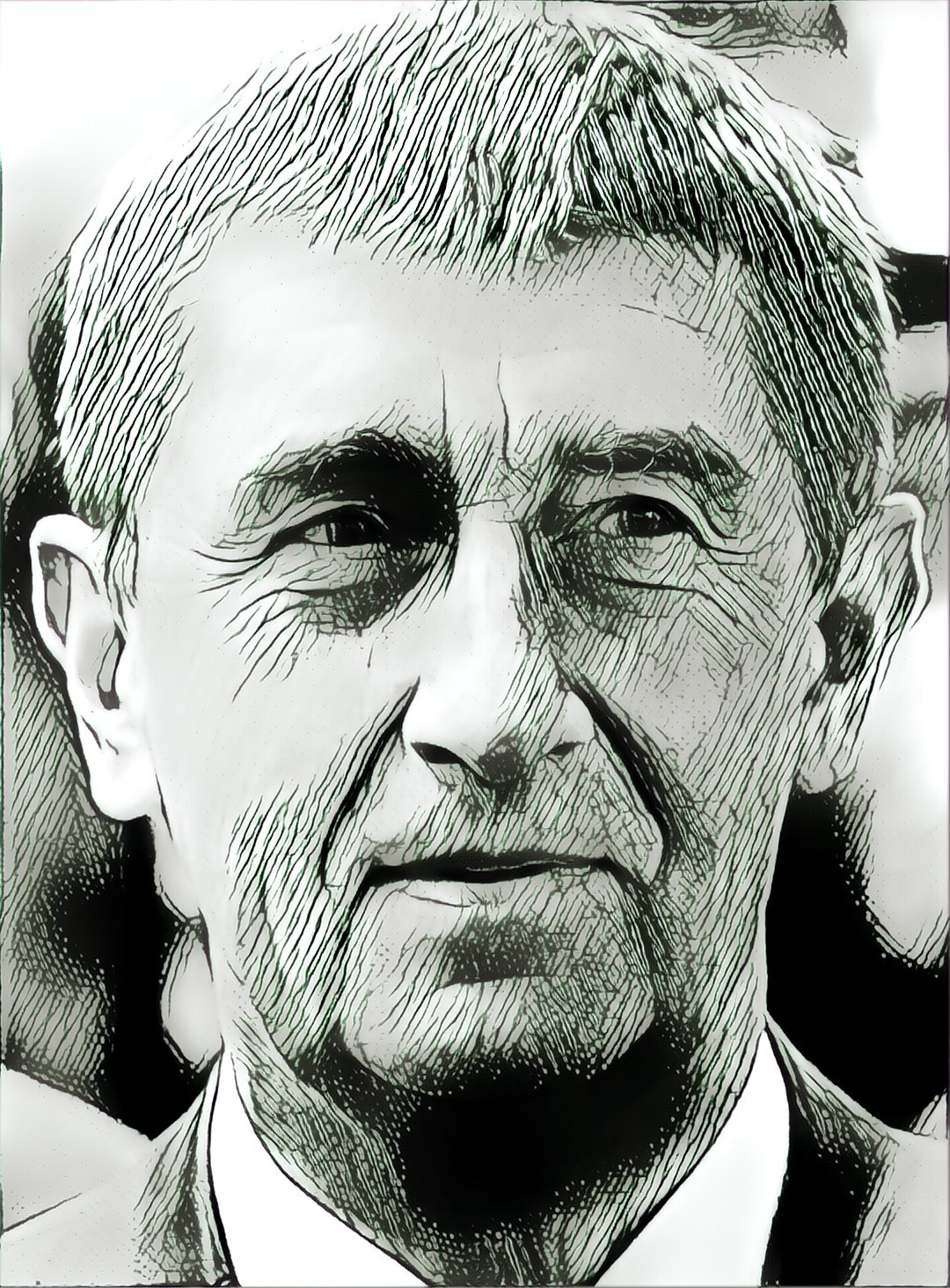 67% Want Babiš to Face the Music - Support Lifting Immunity for Prosecution - Czech Points