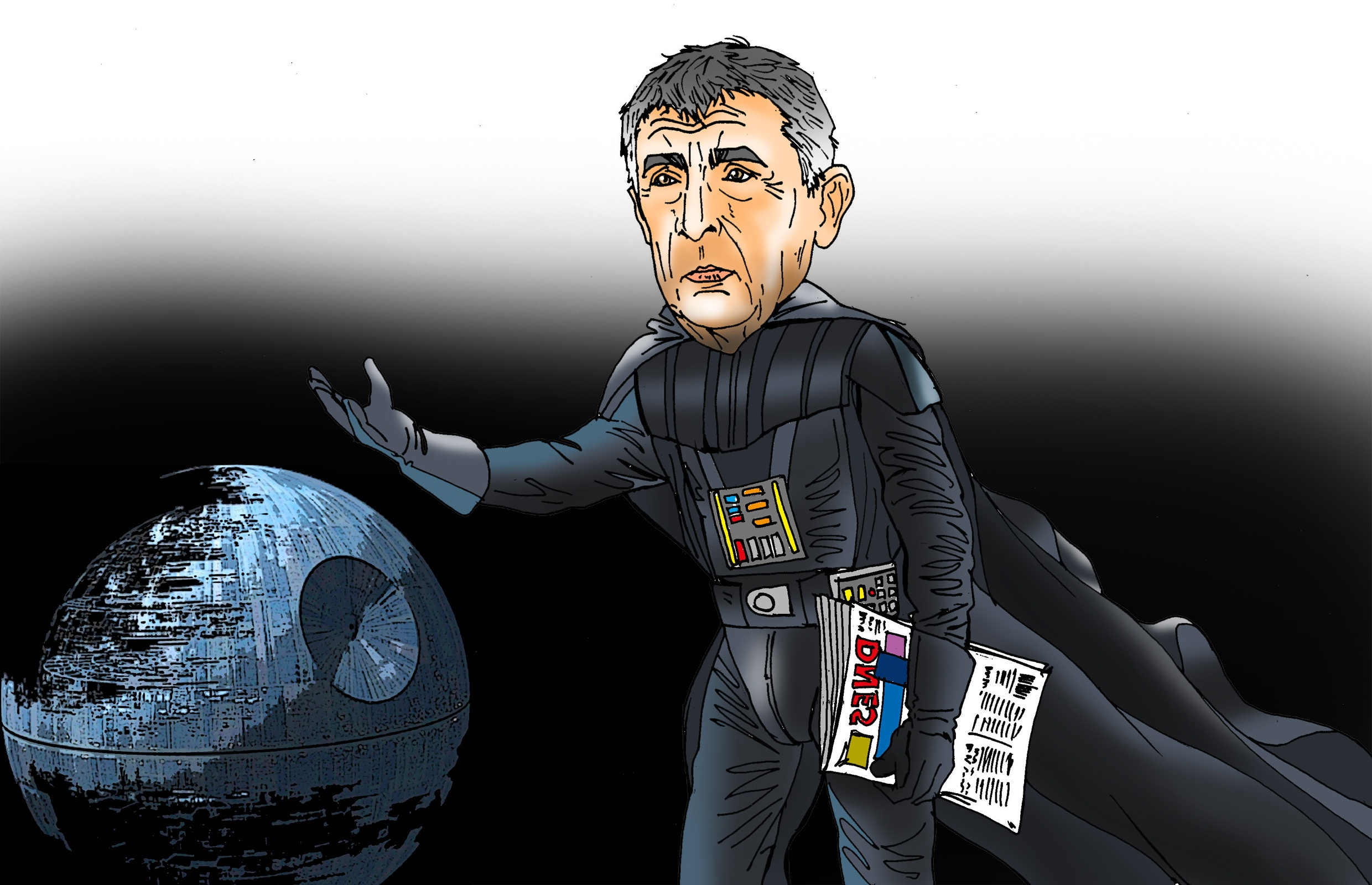 Babis Fails to Impress - Policy Statement Dismissed as 'Fairy Tale' - Czech Points