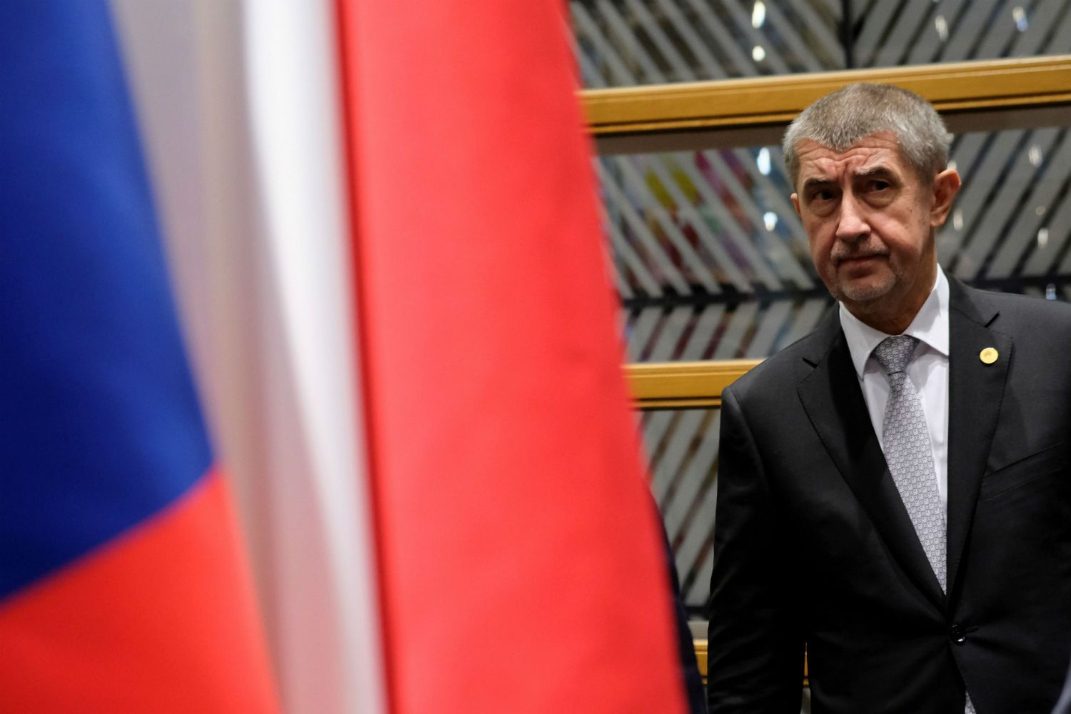 The Babis Agenda Stumbles in Forming Government - Czech Points