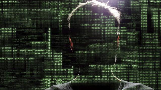 Slow Death in a Czech Prison - Russian Media Accuses Police of Abusing Hacker - Czech Points
