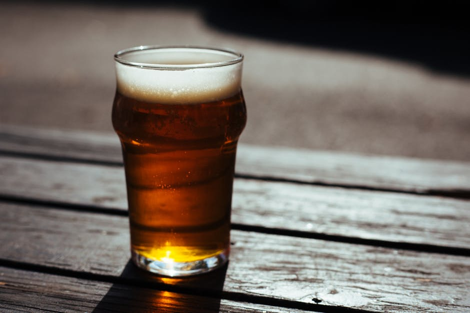 50 New Mini Breweries Opened in 2017 - Czech Points