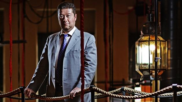 ANO Sides with Holocaust Denier - Blocks Vote to Sack Tomio Okamura - Czech Points