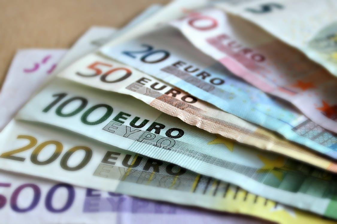 Italian Police: Ndrangeta Mafia Laundering Money in Prague! - Czech Points