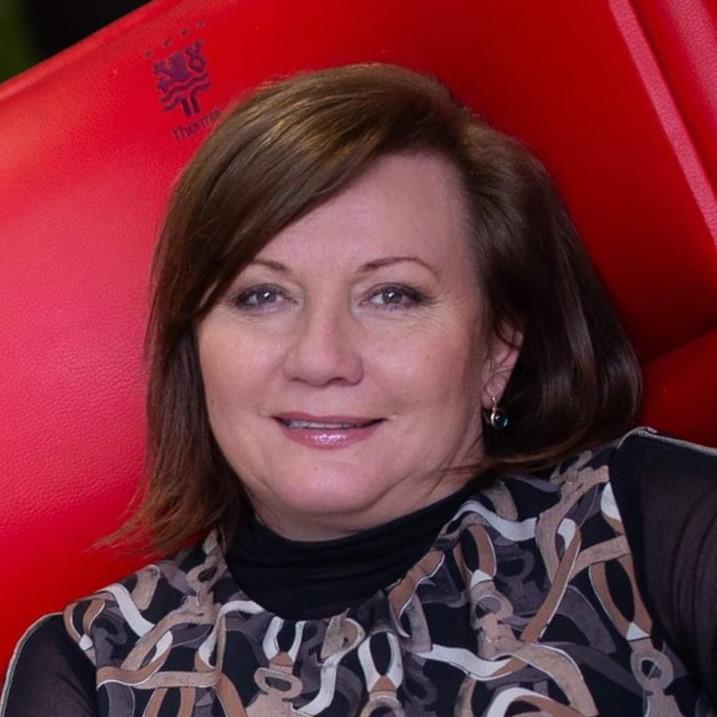 Schillerova tops Forbes list of most powerful women in Czech Republic - Czech Points