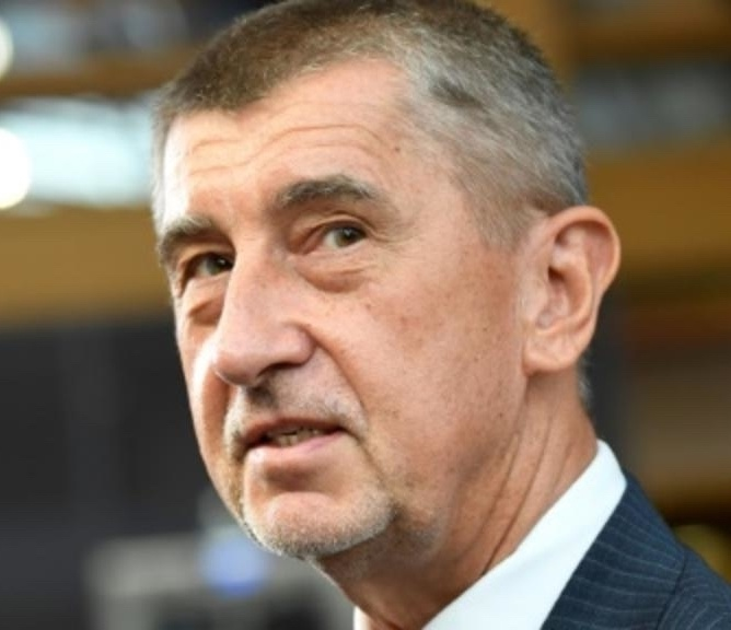 Culture Minister talks fail to make breakthrough - Czech Points