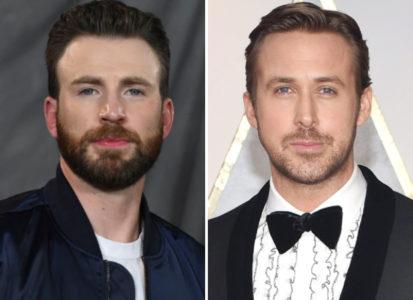 Netflix to shoot 'The Gray Man' starring Ryan Gosling, Chris Evans in Prague - Czech Points