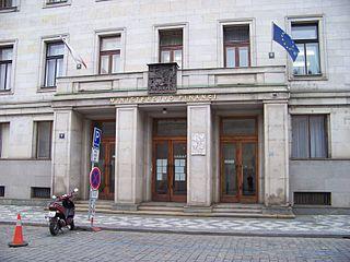 Czech budget deficit hits CZK 195B in June - Czech Points