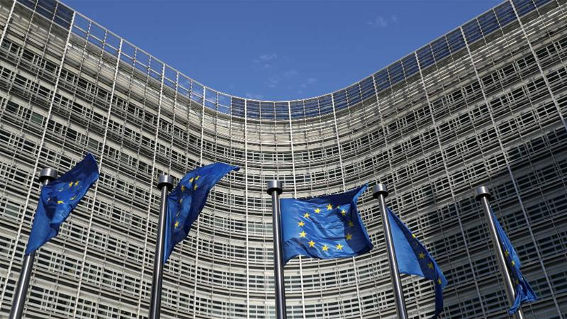Four EU states urge EU to safeguard Johnson & Johnson vaccine supply - Czech Points