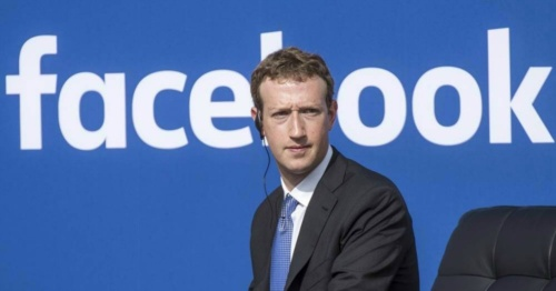 Facebook dating launch delayed in Europe over privacy concerns - Czech Points
