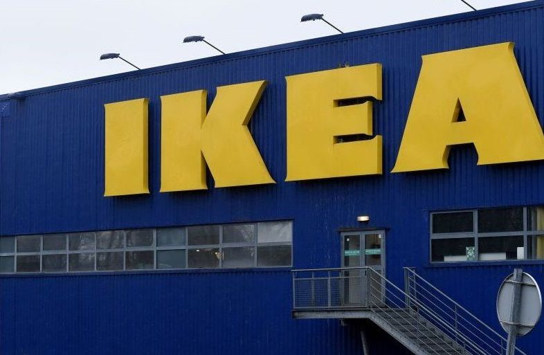 Ikea France fined €1 million for spying on staff - Czech Points