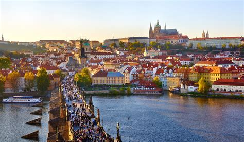 PPF plans new district for Prague's Letňany - Czech Points