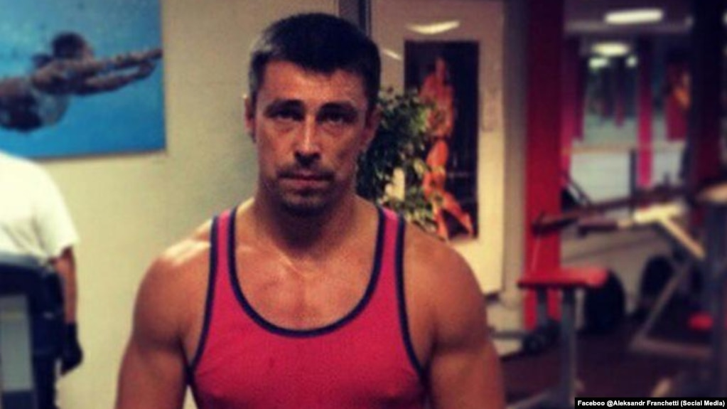 Prague court sends Russian citizen wanted by Ukraine to detention pending extradition decision - Czech Points