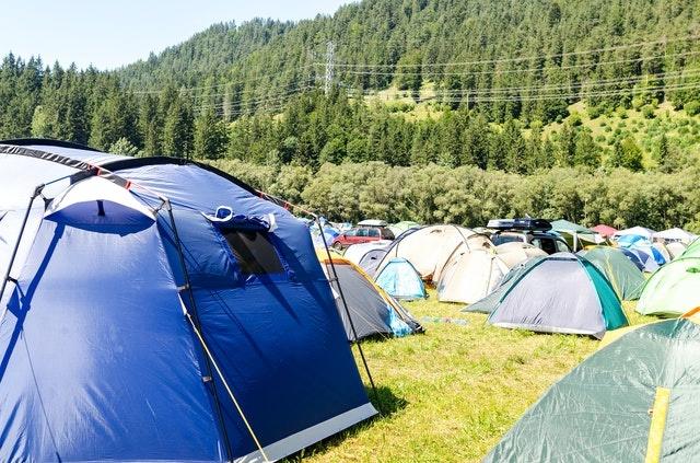 Pilsen summer camp closes after COVID-19 outbreak - Czech Points