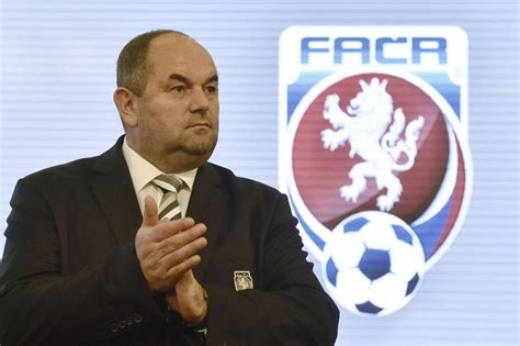5 charged in sport subsidy fraud case - Czech Points
