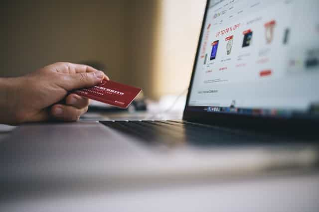 Authorities investigate retailers for geo-blocking - Czech Points